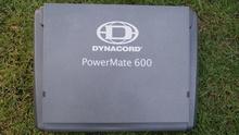 DYNACORD PM-600-2