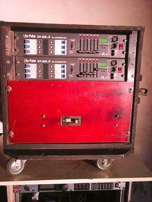 LITE PUTER DX-626aII 2005