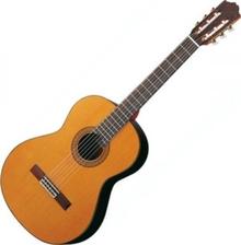 Cuenca model 40 № 21115982 2012 wood