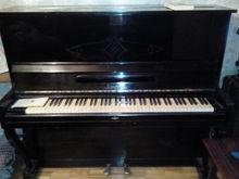 Отдам Лира Пианино 1978 Черный