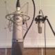 Neumann u 87 Ai Studio Set 2013 ni