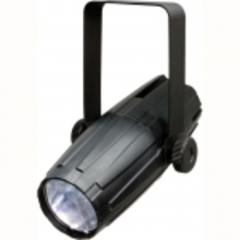 Chauvet LED Pinspot™ 2