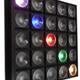 Free Color BLC 2530 RGB