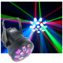 Chauvet COMET Led (пара)
