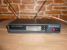 Sennheiser  G1 EW300
