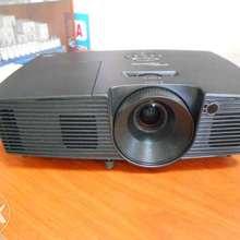 Optoma W316 проектор