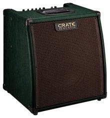 Crate ca6110d 2012 Green