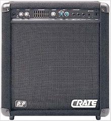 Crate BFX 100 T