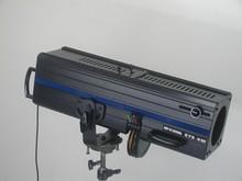 Проминь 575 НМІ Прожектор 2011 черные