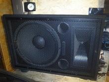 SOUNDKING J215A Вокальный монитор