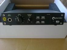 Great River Electronics ME-1NV