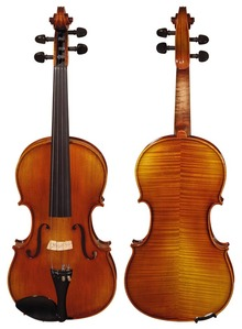 Hora Advanced  Elite 4/4 фабричная румынская скрипка