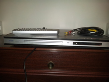 BBK 9903S 2004 Серебристый