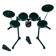 Ion pro session drum  черный