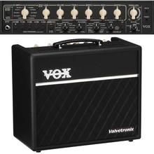 VOX Amplification VOX VT20+