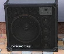 DYNACORD PFE-150