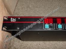 t.a.s. Controller MK2 для управления t.a.s. Synchro Digital