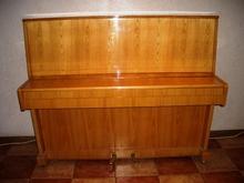 Алатырь Ноктюрн 1992 светло-коричневый