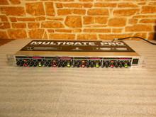 BEHRINGER XR4400  MultiGate