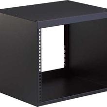 Рековый шкаф (тумба) на 12U Rec-K RSHM 12