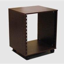 Рековый шкаф (тумба) на 8U Rec-K RSHW 8