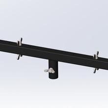 Стойка для световых приборов Rec-K STP 01