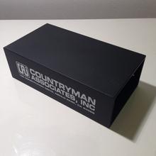 DI Box Countryman Type 85