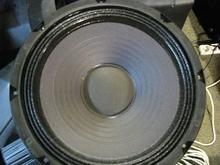 db Technologies AEB-W-12-08-50-KK