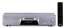 Sony MDS JE480 Проигрыватель минидисков