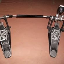 Tama HP200TWB