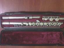Yamaha 381
