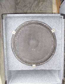 Активний сабвуфер 500 Вт