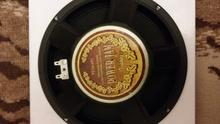 Ibanez 35ВТ для электроакустики 2008