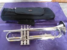 Slade Ibtr - 300 2015 белый