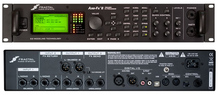 Fractal Audio AXE FX 2