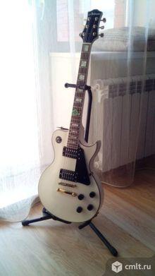 Ashtone AE-602/WH 2014 белый