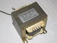 Баласт для світлових приладів з лампами 575W