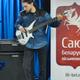 Tune Casiopea