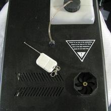 Disco Effect D-060 Генератор легкого дыма