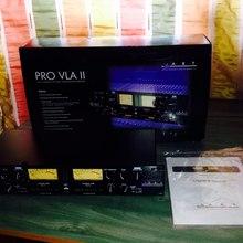 ART Pro Vla 2 2015
