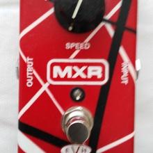 MXR EVH Phase 90 2013 EVH