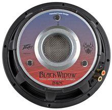 Peavey 1208-8 SPS BWX 2015 Black