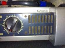 Markus MA5000S