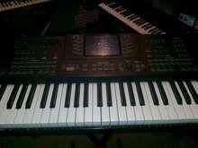 General Music SK-76