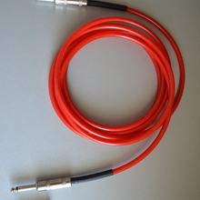 Fender  California Instrument Cable 10 ft 3m