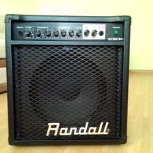 Randall RX35DM