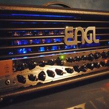 Engl Invader 150