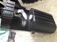 Martin Roboscan 218 Pro 2000 Черный
