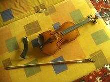 "Скрипка 4/4 ""Varna"""
