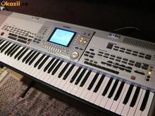 Yamaha PSR 9000 PRO